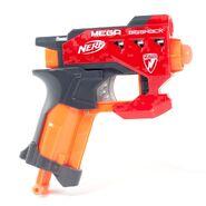 Nerf-bigshock-2