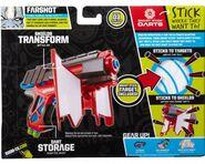 Farshot-boxback