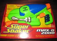 MaxD2000-2008