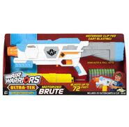 Brute box