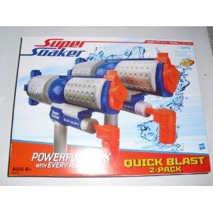 File:QuickBlastTwinPackSoakerWars.jpg