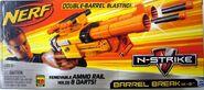 BarrelBreakIX2NoLogo