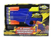 JaguarBoxBlue2