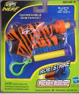 SecretStrikePocketBlasterHDPackagingTiger