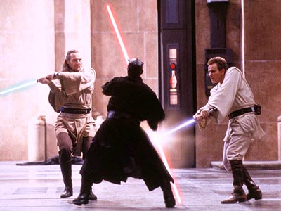 File:Epidsode-I-lightsaber-duel.jpg
