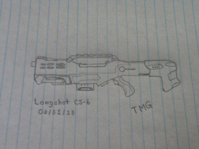 File:Longshot drawing.jpg