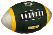 ClassicFootball-Packers