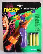 PocketMasterBox