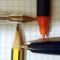 Fair-use-novelas-logo.png
