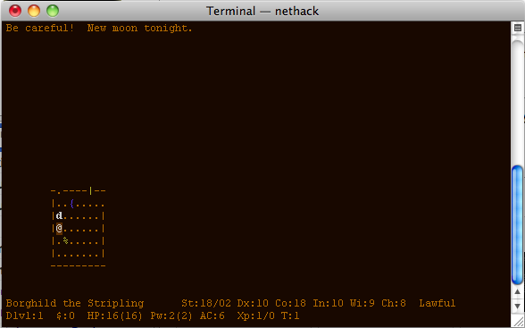 File:Macosxterminal.png