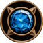 Icon Inventory Enchantment Azurebrand T6 01