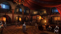 Neverwinter Screen9