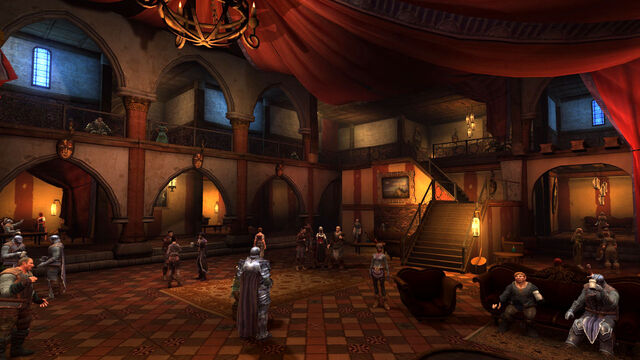 File:Neverwinter Screen9.jpg