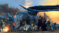 Neverwinter Screen22