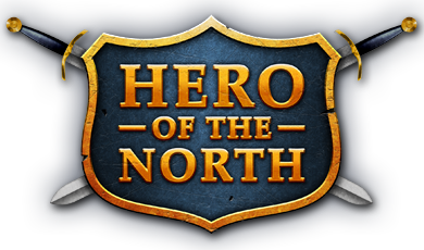 File:Lnk-hero.png