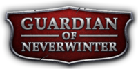 Guardian of Neverwinter Pack