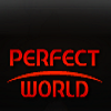 File:Perfect World.png