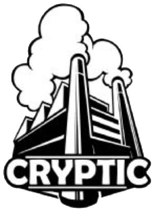 File:Cryptic studios logo large.png