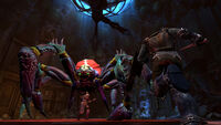 Neverwinter Screen20