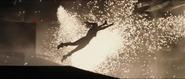ZHarley Quinn' Trailer29