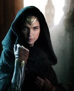Wonder-Woman-Gal-Gadot-Diana-of-Themyscira