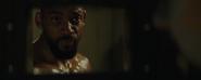 Z'Deadshot' Trailer10