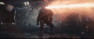 Man-of-steel-superman-general-zod2-1-