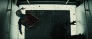 ZHarley Quinn' Trailer10
