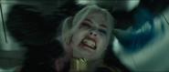ZHarley Quinn' Trailer9