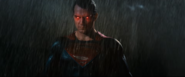 Batman-v-superman-image-26-1-