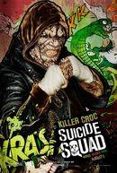 Suicide-squad-affiche-killer-croc-580x860-1-