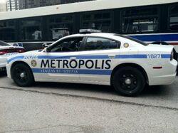 Man-of-Steel-Metropolis-Police-car