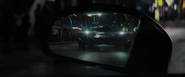 ZBatmobile Chase9