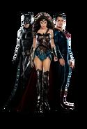 Batman v superman textless ew cover png by camw1n-d9030kz-1-