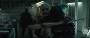 ZHarley Quinn' Trailer27