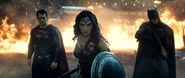 Batman-v-superman-dawn-of-justice-wonder-woman