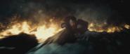 Batman v Superman 64