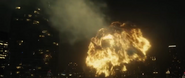 Z'Deadshot' Trailer15