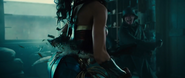 WW First look76