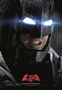 Batman-V-Superman-Unused-Batman-poster