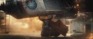 Batman v Superman 30