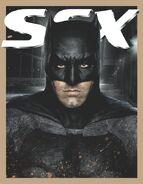 Sfx-batman-v-superman-cover-1-