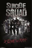 Suicide-squad-poster-promo-team-580x879-1-