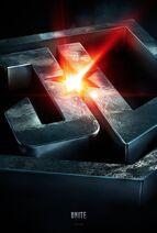 JL-Poster