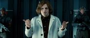 Lex-luthor-1-