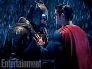Batman-v-superman-dawn-of-justice-000220568-1-