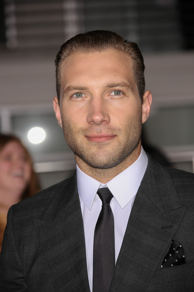 jai courtney gif huntjai courtney tumblr, jai courtney vk, jai courtney divergent, jai courtney height, jai courtney gif hunt, jai courtney photoshoot, jai courtney tumblr gif, jai courtney loscap cover, jai courtney with girlfriend, jai courtney biography, jai courtney eric, jai courtney video, jai courtney song, jai courtney man down, jai courtney natal chart, jai courtney wdw, jai courtney interview ellen, jai courtney girlfriend mecki dent, jai courtney tattoo, jai courtney voice