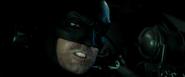 Batman-v-superman-image-23-1-