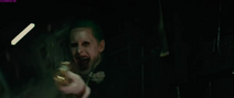 Joker attack Suicide Squad5