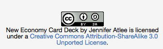 CC-licence-image